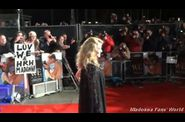 Madonna WE UK premiere London 20120111 05