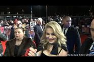 Madonna WE UK premiere London 20120111 08
