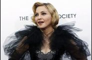 Madonna WE US premiere New York 20120123 03