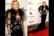 Madonna WE US premiere New York 20120123 20