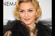 Madonna WE US premiere New York 20120123 40