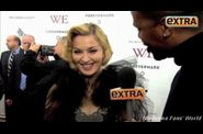Madonna WE US premiere New York 20120123 EXTRA 3
