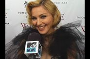 Madonna WE US premiere New York 20120123 MTV 1
