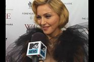 Madonna WE US premiere New York 20120123 MTV 2