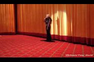 Madonna WE US premiere New York 20120123 speech
