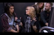 Material Girl Spring 2011 Collection Behind The Scenes 21