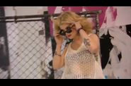 Material Girl Spring 2011 Collection Behind The Scenes 24