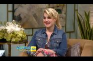 Kelly Osbourne On Meeting Madonna 4