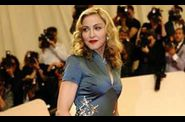 Madonna Met Gala 2011 NY 20110502 030