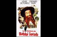 affiche-rabbi-jacob