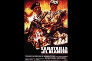 bataille alamein