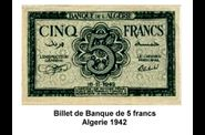 billets-banque-djoudi