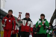 Podiums-2009_9072.jpg