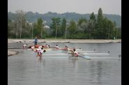 Aviron-or-2007.jpg