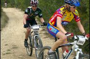 Raid-Offroad-Cassis-2008