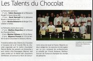article-thuri-s-gastronomie-mai-2009-n-209.jpg
