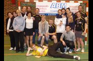 20 champ-Eure-2012