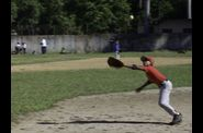 beisbol_infantil.jpg