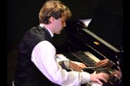 Spectacle-Chopin-Chaumont-Gistoux 0029