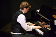 Spectacle-Chopin-Chaumont-Gistoux 0040