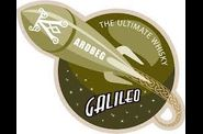 Ardbeg-Galileo-Button-badge