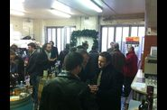Salon-du-whisky-11-Decembre-2011 1754
