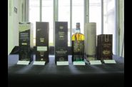 Petit Salon du Whisky 16 Juin 2012