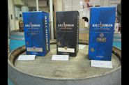 Salon-du-whisky-16-Juin-2012 0765