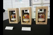 Salon-du-whisky-16-Juin-2012 0768