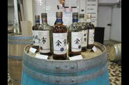 Salon-du-whisky-16-Juin-2012 0769