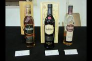 Salon-du-whisky-16-Juin-2012 0772