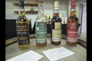 Salon-du-whisky-16-Juin-2012 0773