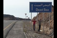 dead-sea--512-x-384-.jpg