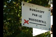 Wasserfall 02
