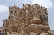 Yemen-062.jpg