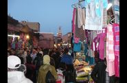 272 Marrakech