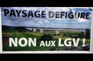 affiche non lgv blog