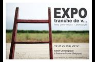 FJI-Expo Tranche de V Belgique