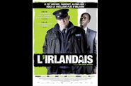 Ectac.L Irlandais Film de John Michael McDonagh.03