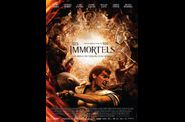 Ectac.Les Immortels Film de Tarsem Singh.03