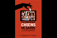 Ectac.Les Nouveaux chiens de garde Film.03