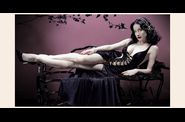 Ectac.Dita von Teese 288.03