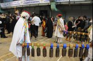 OLORON-carnaval2009_8427-ok.jpg