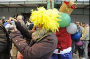OLORON-carnaval2009_8451-ok.jpg