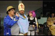 OLORON-carnaval2009_8598-OK.jpg