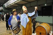 OLORON-carnaval2009_8610-OK.jpg
