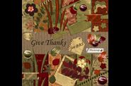 Kit-Give-Thanks