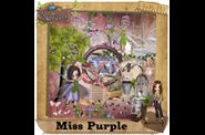 kit-Miss-Purple