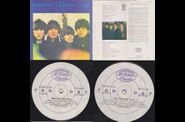Beatles For Sale 1
