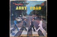 Abbey Road Iran front